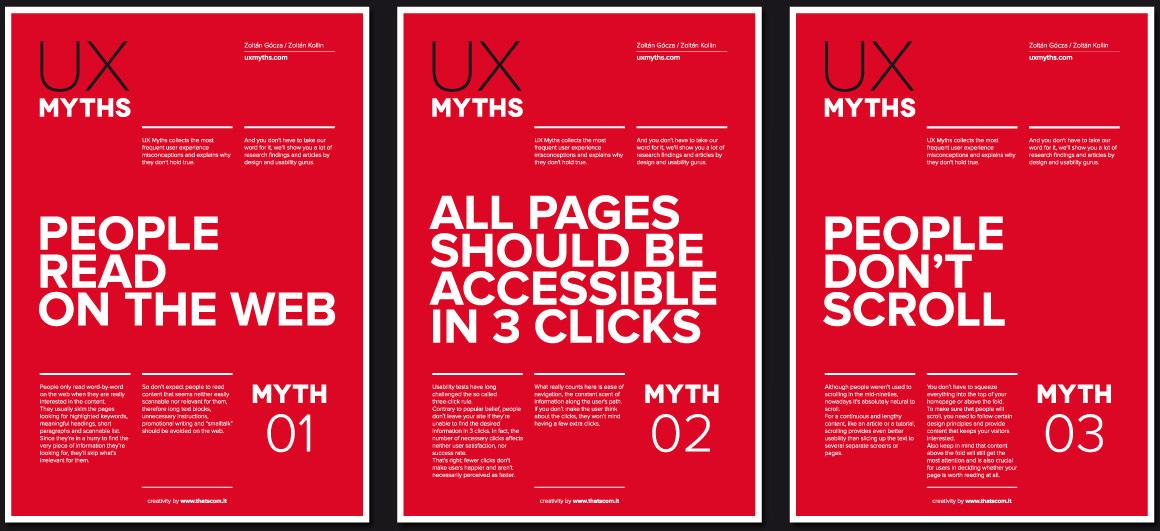 ux_myths1-3