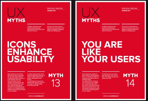ux_myths13-15