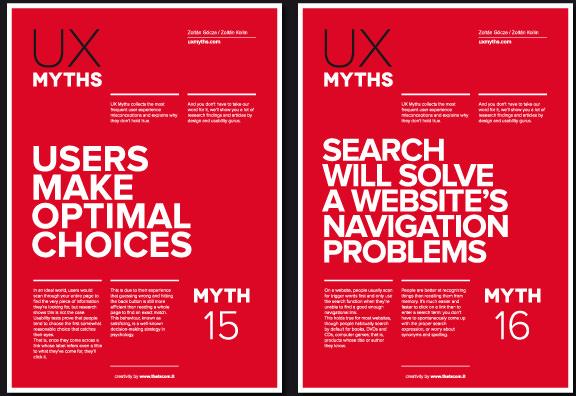 ux_myths15-16