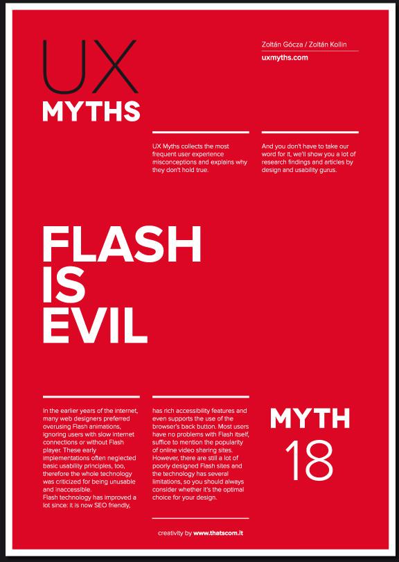 ux_myths18