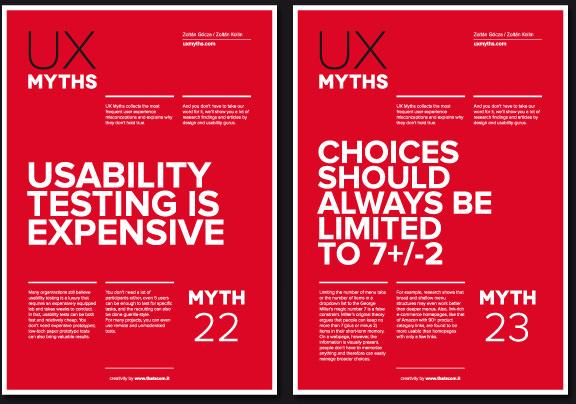 ux_myths22-23