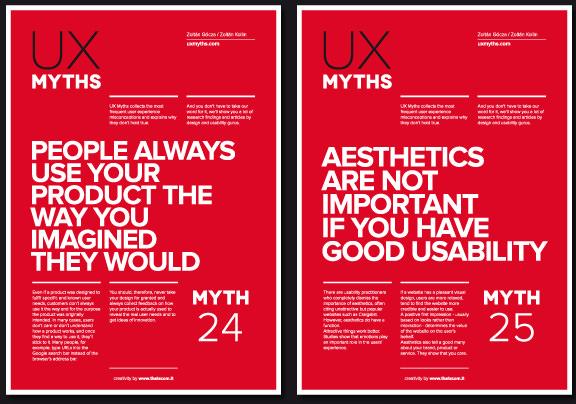 ux_myths24-25
