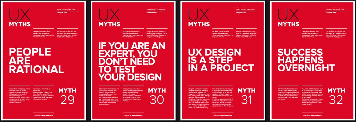 ux_myths29-32