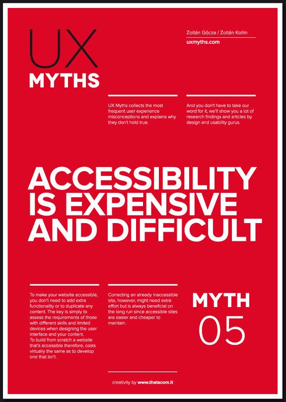 ux_myths5