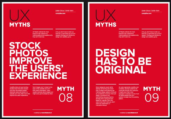 ux_myths8-9