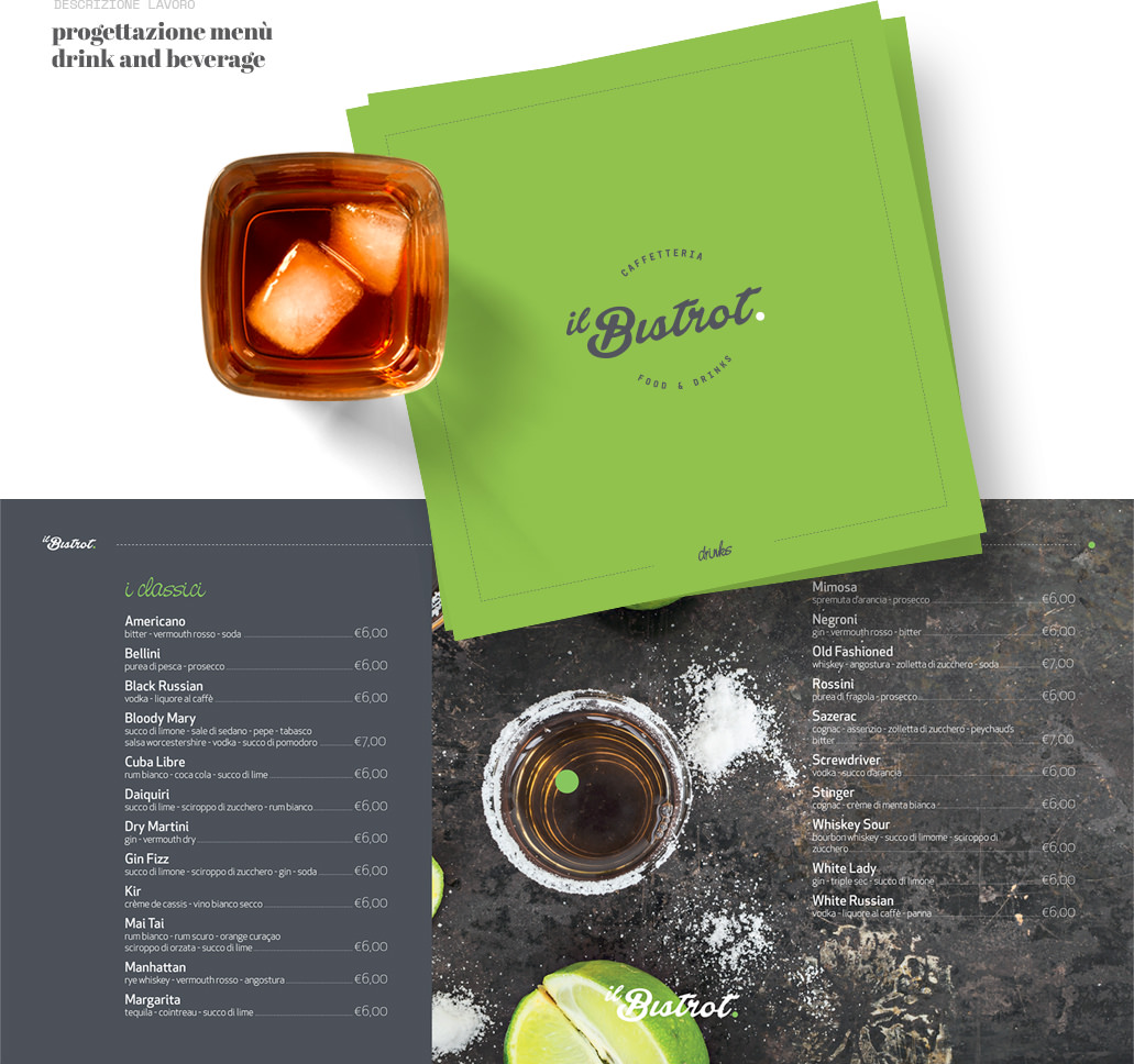 cover_menu_drink