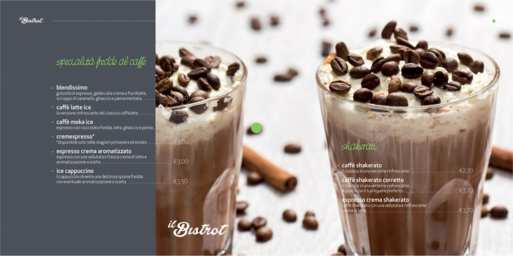 menu_caff1