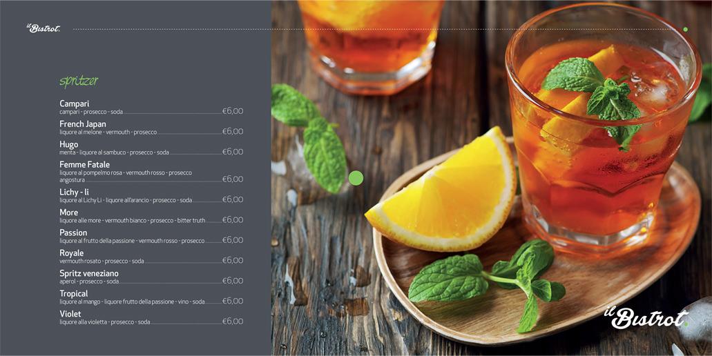 menu_drink2