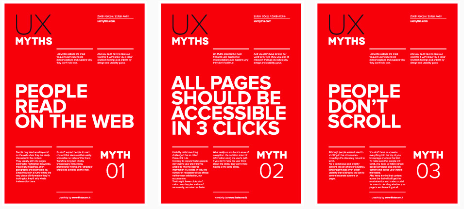 poster_uxmyths_01_03