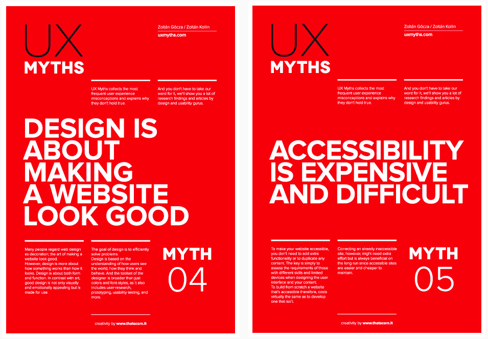 poster_uxmyths_04_05