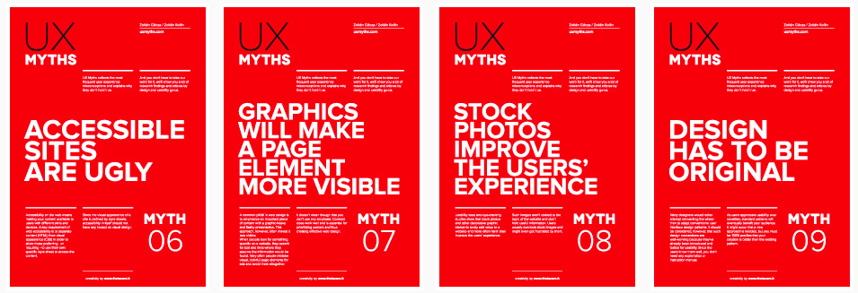 poster_uxmyths_06_09