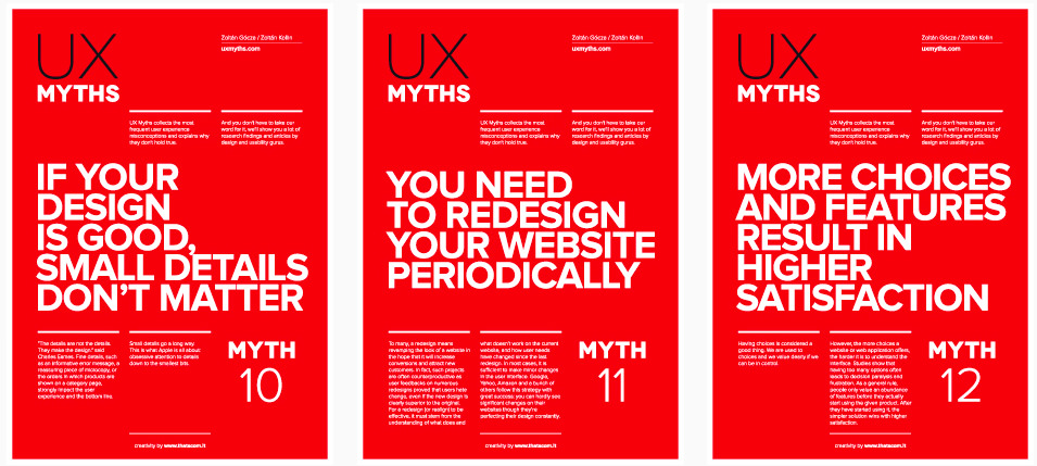 poster_uxmyths_10_12