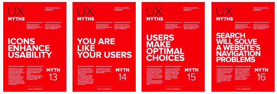 poster_uxmyths_13_16