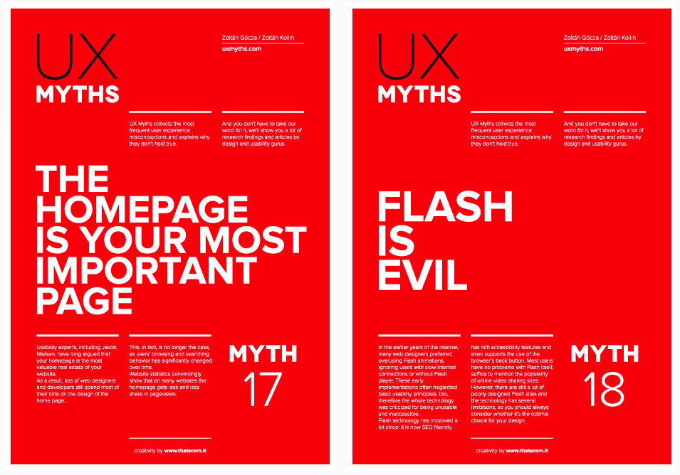 poster_uxmyths_17_18