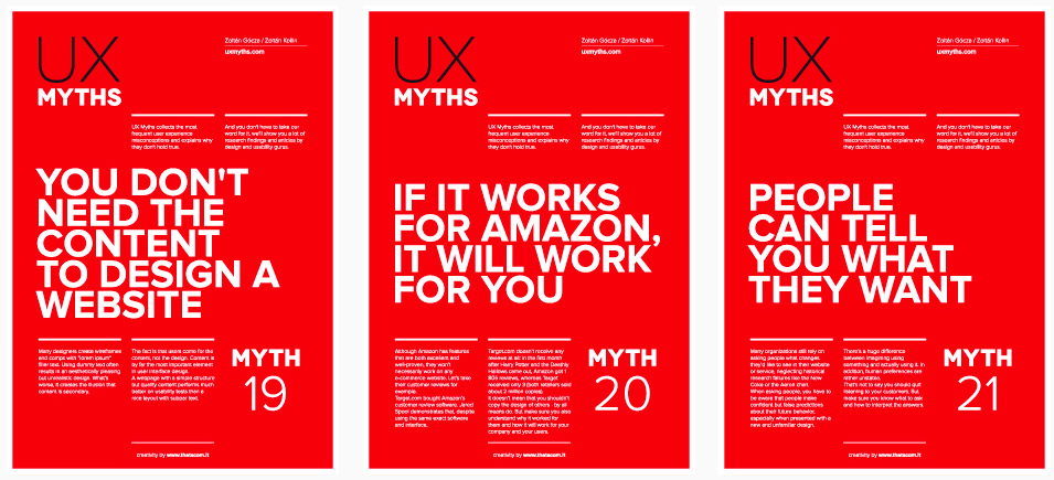 poster_uxmyths_19_21