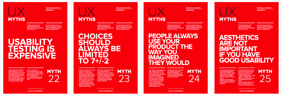 poster_uxmyths_22_25