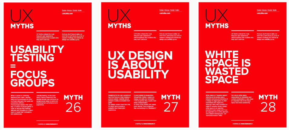 poster_uxmyths_26_28