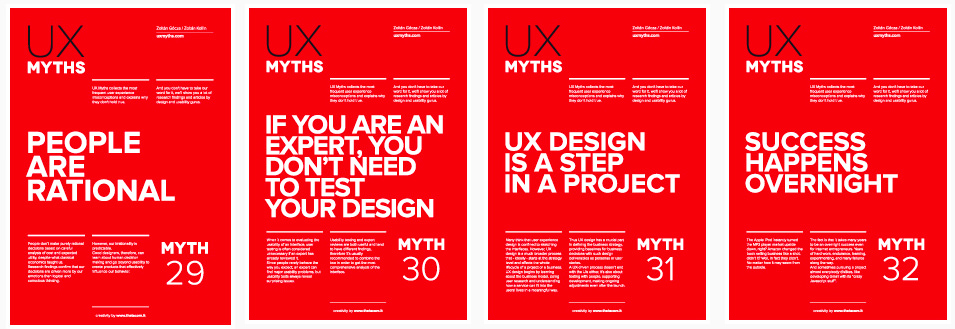 poster_uxmyths_29_32