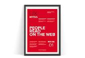 Ux Myths – miti da sfatare sulla user experience