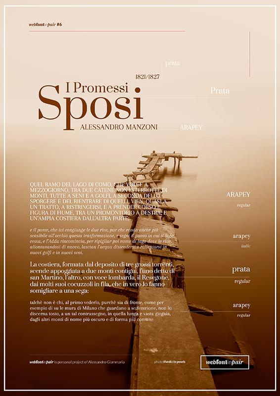 i_promessi_sposi_webfontinpair_poster-1