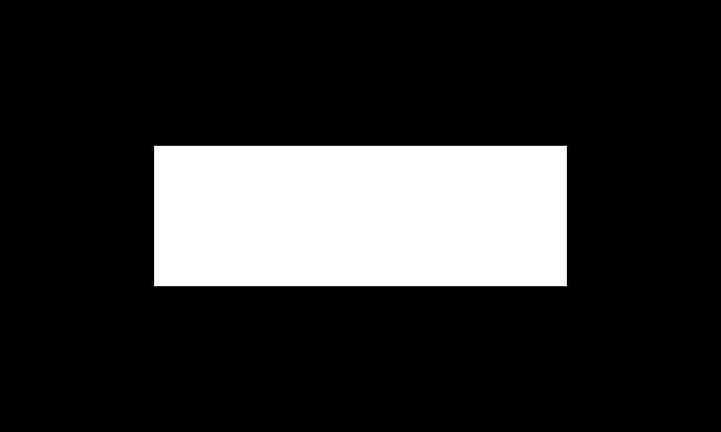 kteq_logo