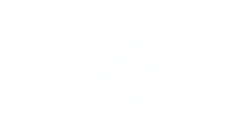 made_with_love_logo