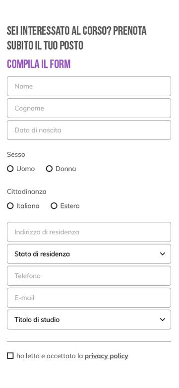 ecipa_mobile_iscriviti