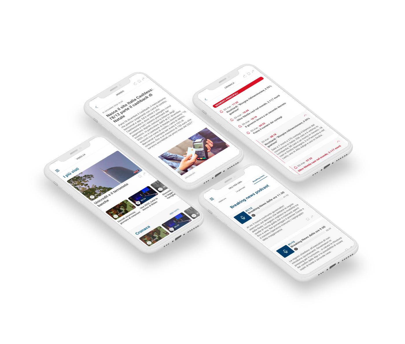 app_tgcom24_app-2