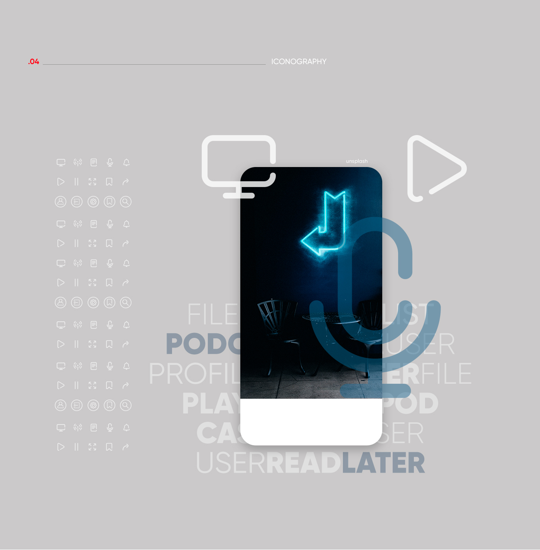 app_tgcom24_icon