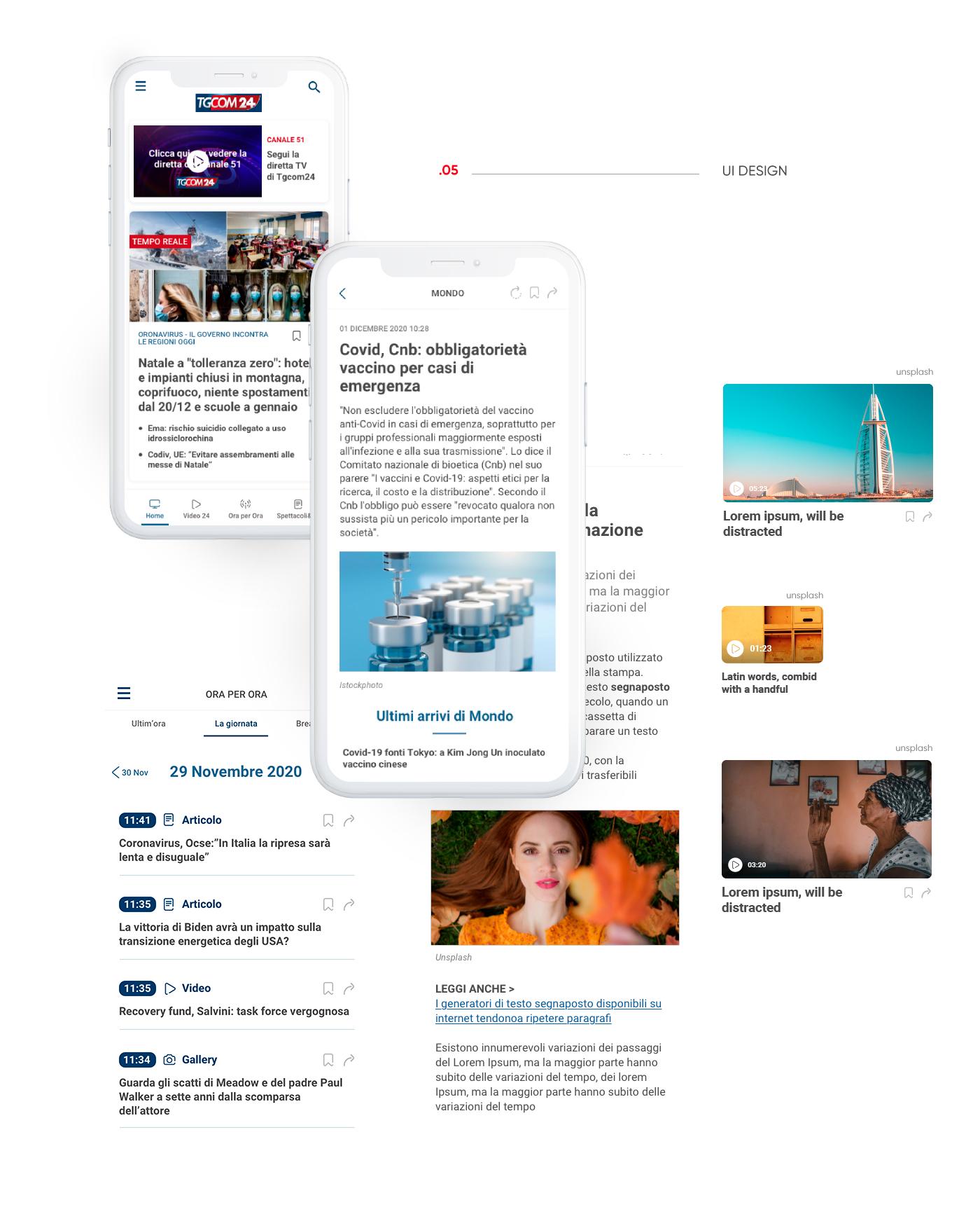 app_tgcom24_mobile