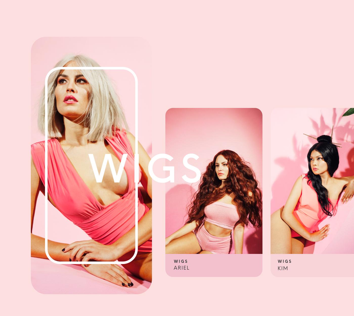 miss-luxury-hair_wig_apertura