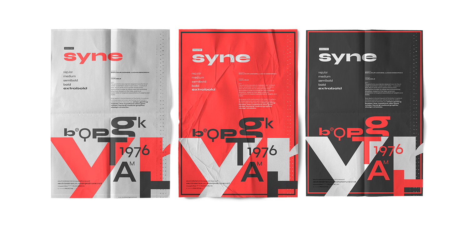 poster_syne_expo-1